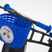 Blue_basket_on_bike_2524