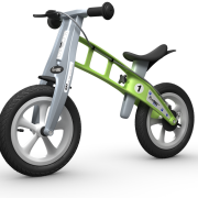 FirstBike0045