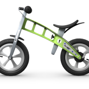 FirstBike0046