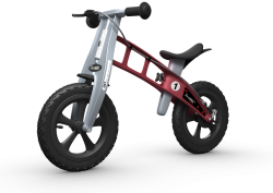 FirstBike0030
