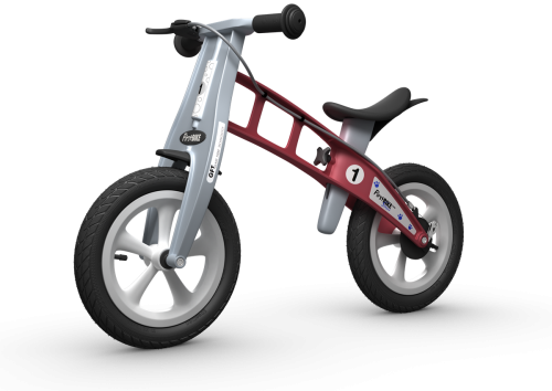 FirstBike0040