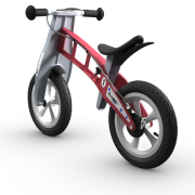 FirstBike0042