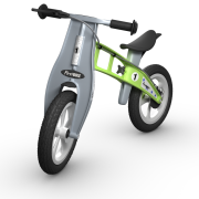 FirstBike0049