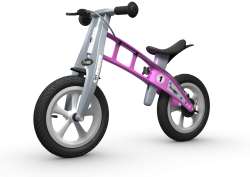 FirstBike0050