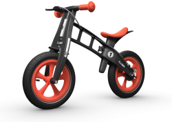 FirstBike0065